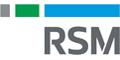 RSM Logo RGB 120x60 (002)