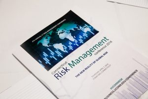Risk Conference