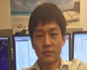 Hui Guo Photo