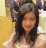 Jiali Qin