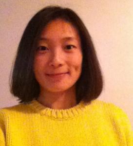 Junyi Wang