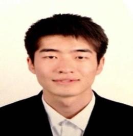 Yuxuan JI