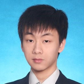 Li Zou