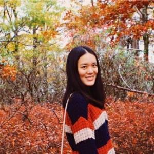 Liyu Cui