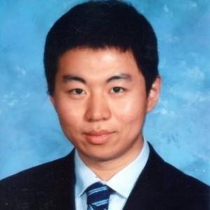 Pengfei Chen