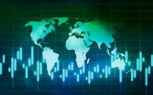 UConn Graduate Certificate in Global Risk Management